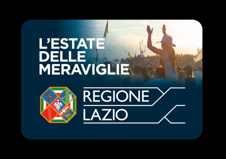Lazio delle Meraviglie estate 2019 – Contributi eventi ...