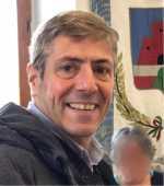 Sandro Grossi